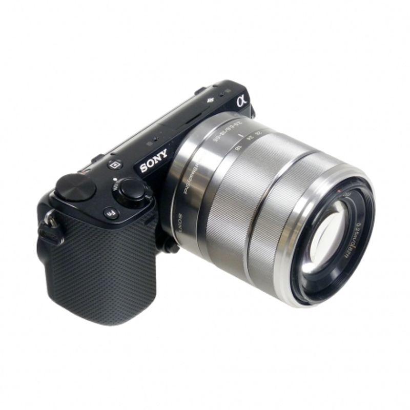 sony-nex-5r-18-55mm-oss-e-sh4906-1-34002-1