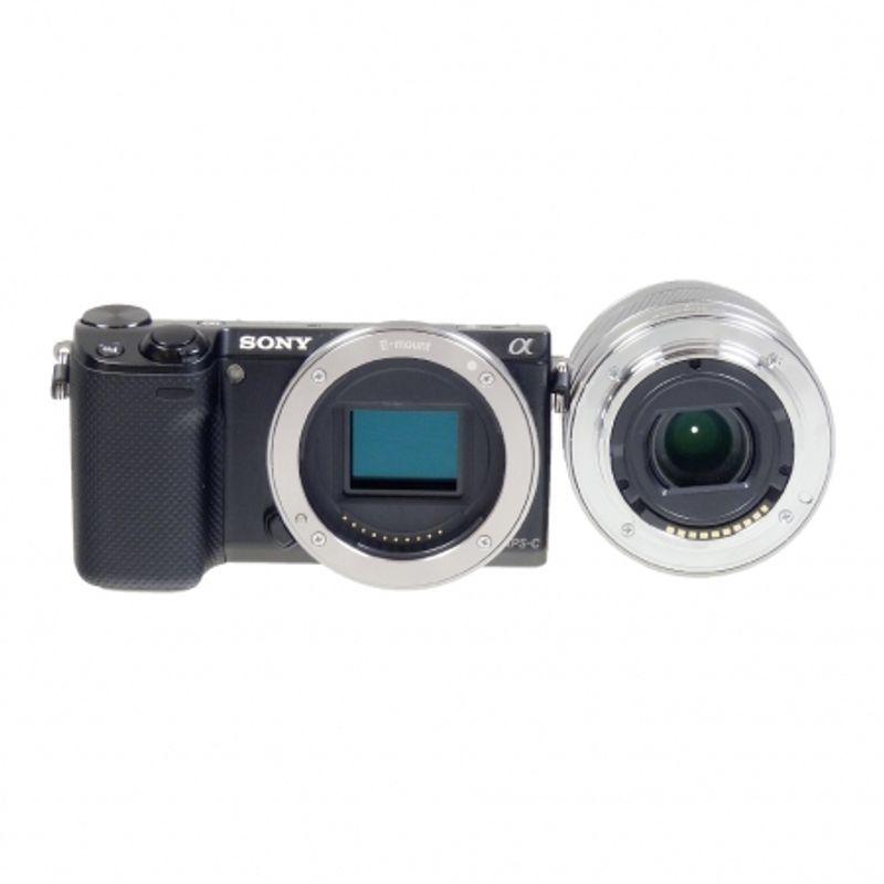 sony-nex-5r-18-55mm-oss-e-sh4906-1-34002-2