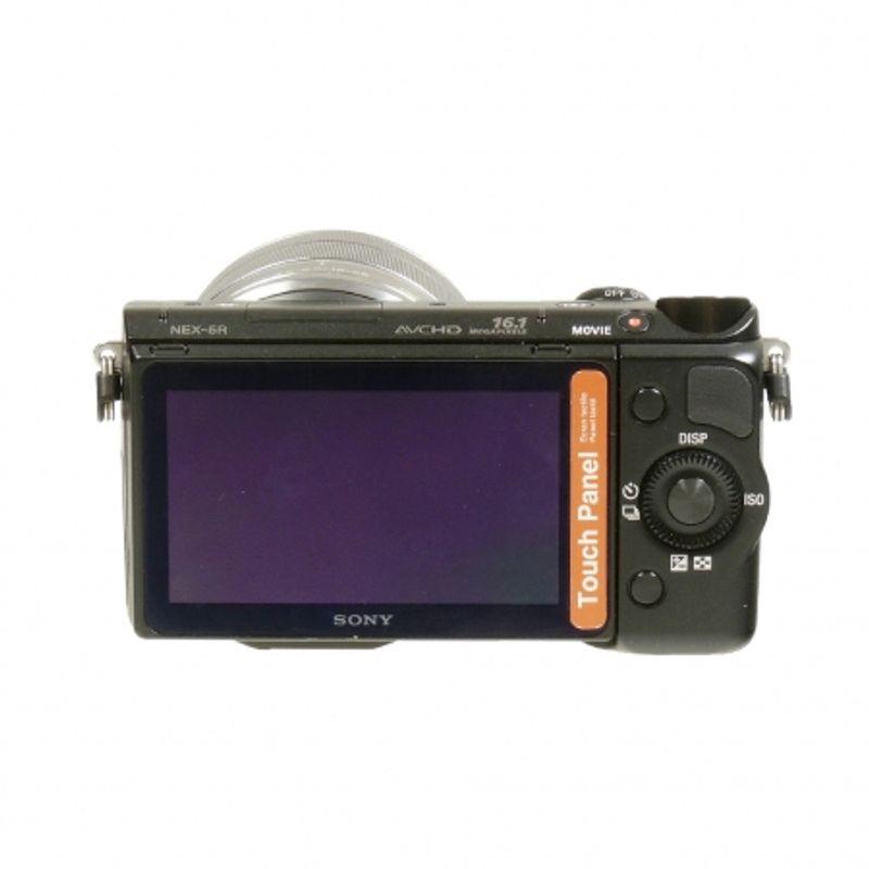 sony-nex-5r-18-55mm-oss-e-sh4906-1-34002-3