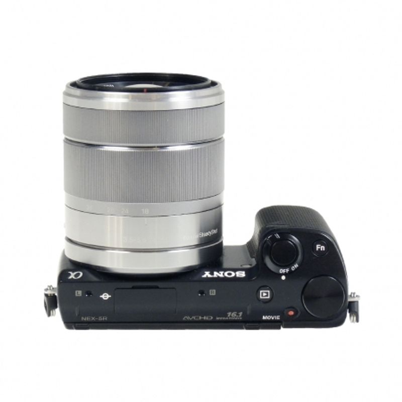 sony-nex-5r-18-55mm-oss-e-sh4906-1-34002-4