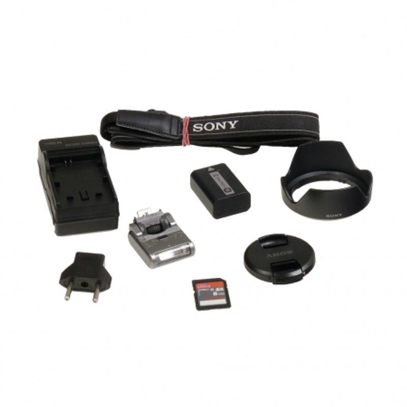sony-nex-5r-18-55mm-oss-e-sh4906-1-34002-5