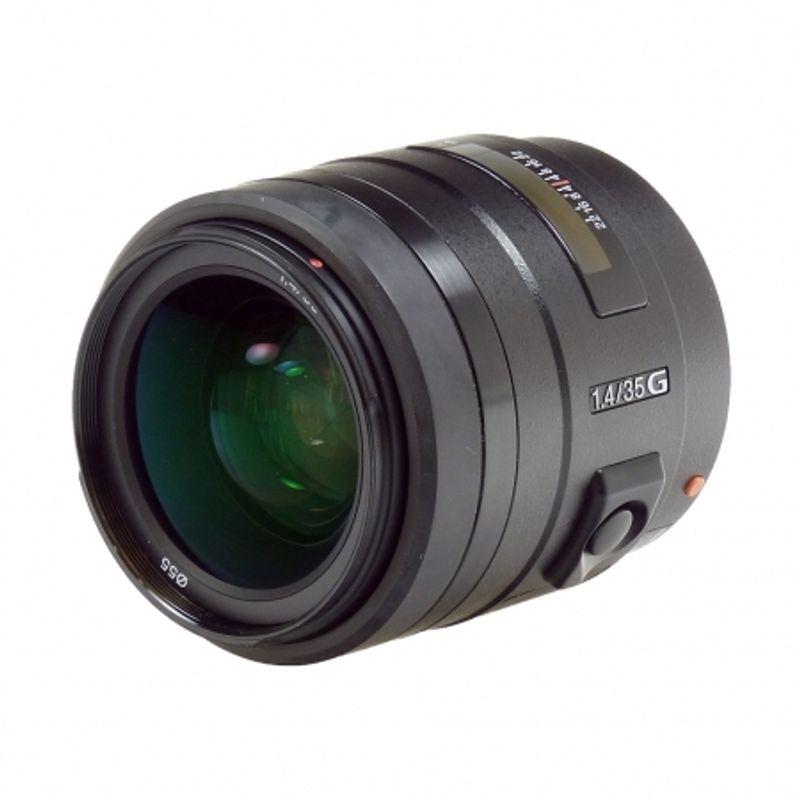sony-sal-35mm-f-1-4-g-series-sh4906-2-34003-1
