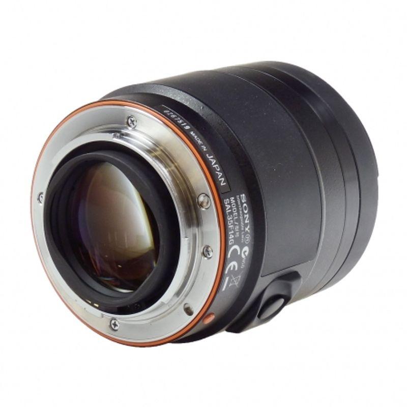 sony-sal-35mm-f-1-4-g-series-sh4906-2-34003-2