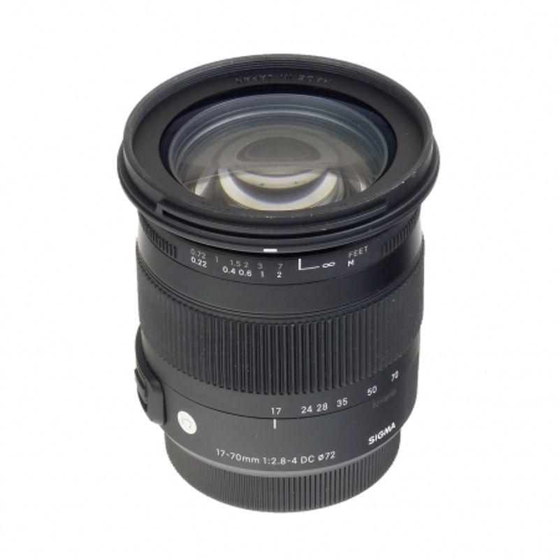 sigma-17-70mm-f-2-8-4-dc-macro-hsm-contemporary-sony-a-sh4907-34027