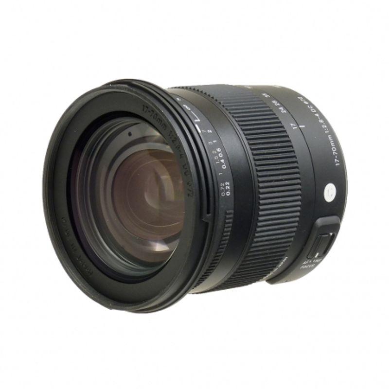 sigma-17-70mm-f-2-8-4-dc-macro-hsm-contemporary-sony-a-sh4907-34027-1