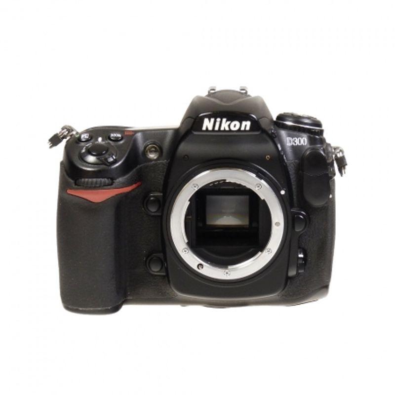 nikon-d300-grip-nikon-sh4908-1-34034-2