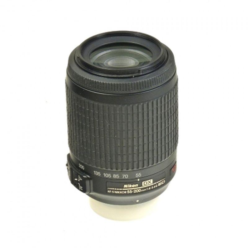 nikon-af-s-55-200mm-f-4-5-6-g-ed-vr-sh4909-34036