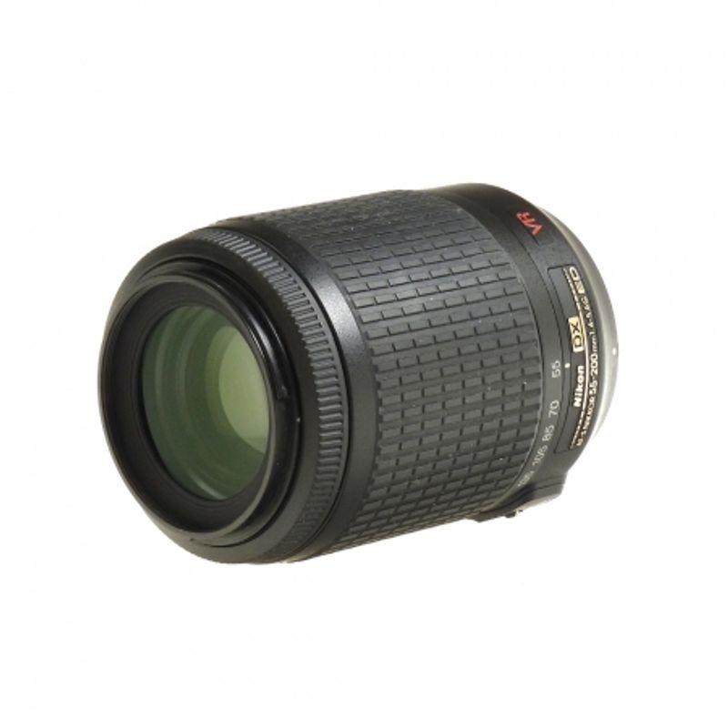 nikon-af-s-55-200mm-f-4-5-6-g-ed-vr-sh4909-34036-1