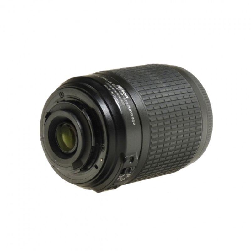 nikon-af-s-55-200mm-f-4-5-6-g-ed-vr-sh4909-34036-2