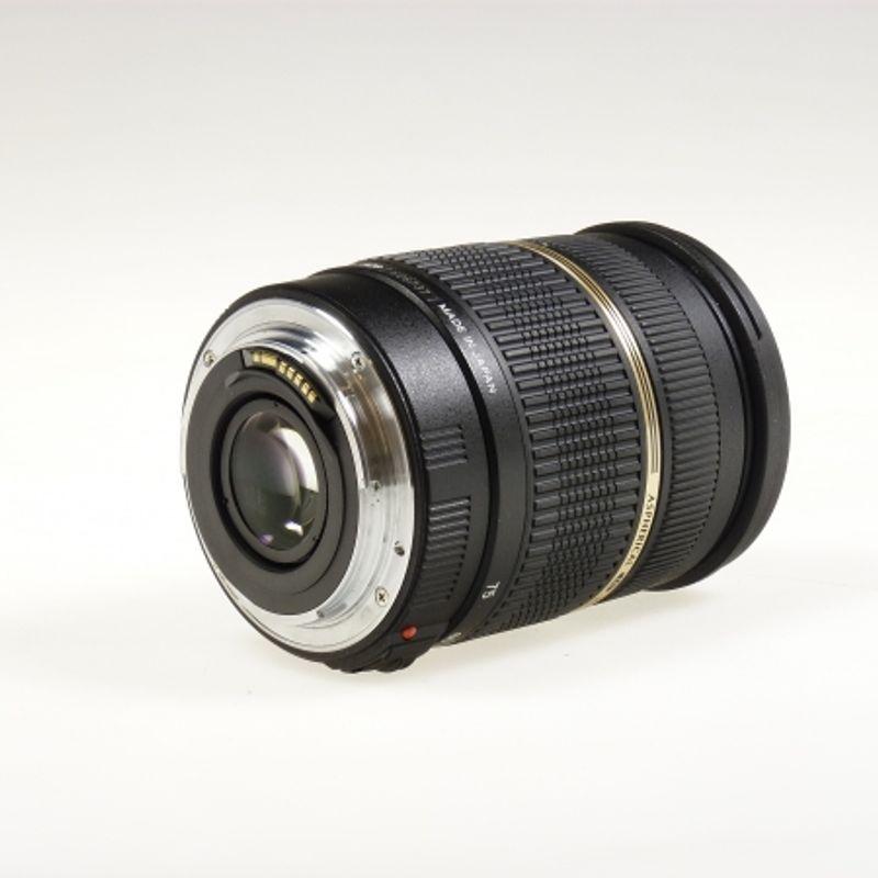 tamron-af-28-75mm-f-2-8-macro-pt-canon-sh4911-34044-2