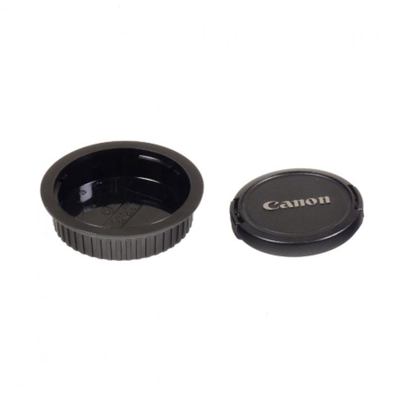 canon-pancake-ef-40mm-f-2-8-stm-sh4912-34046-3
