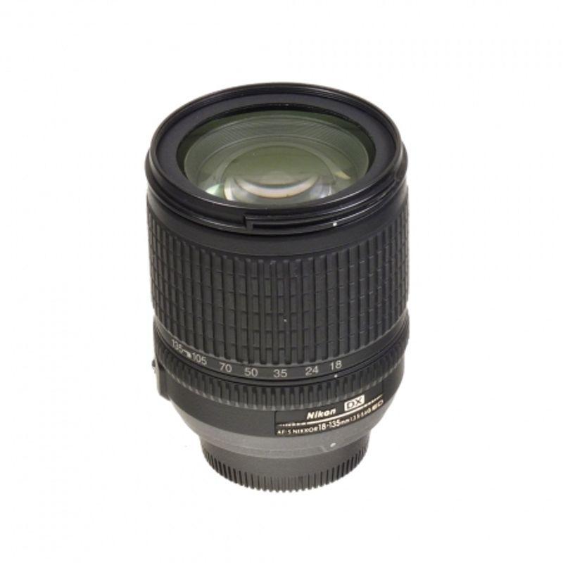 nikon-18-135mm-f-3-5-5-6-g-ed-sh4913-2-34048