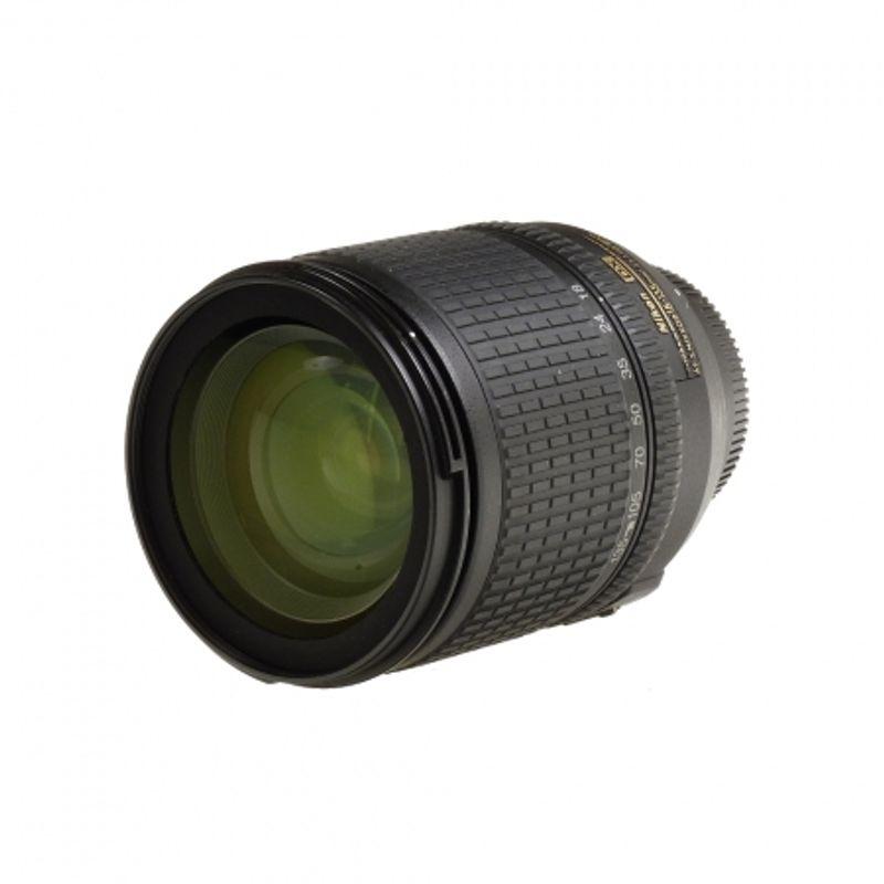 nikon-18-135mm-f-3-5-5-6-g-ed-sh4913-2-34048-1