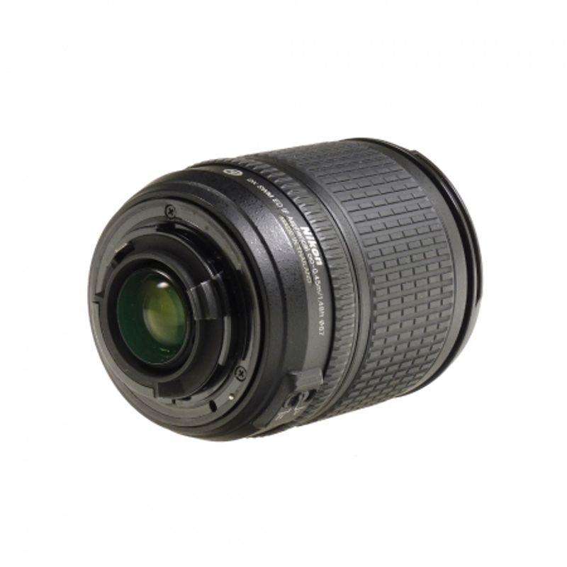 nikon-18-135mm-f-3-5-5-6-g-ed-sh4913-2-34048-2
