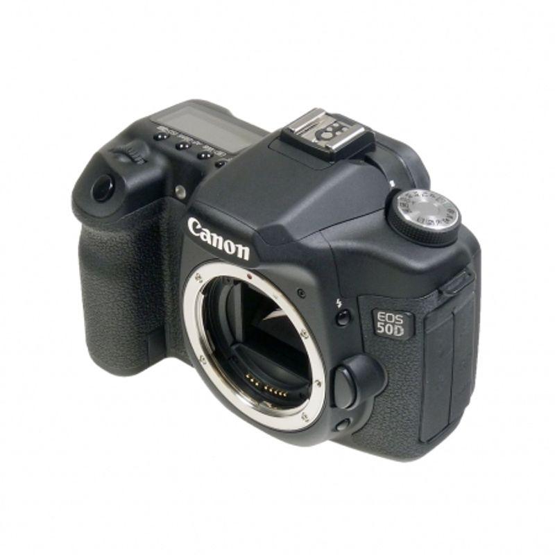 canon-50d-body-sh4915-1-34050