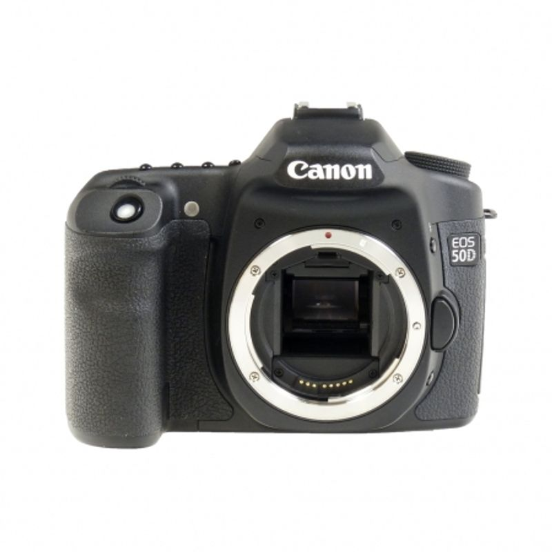 canon-50d-body-sh4915-1-34050-2