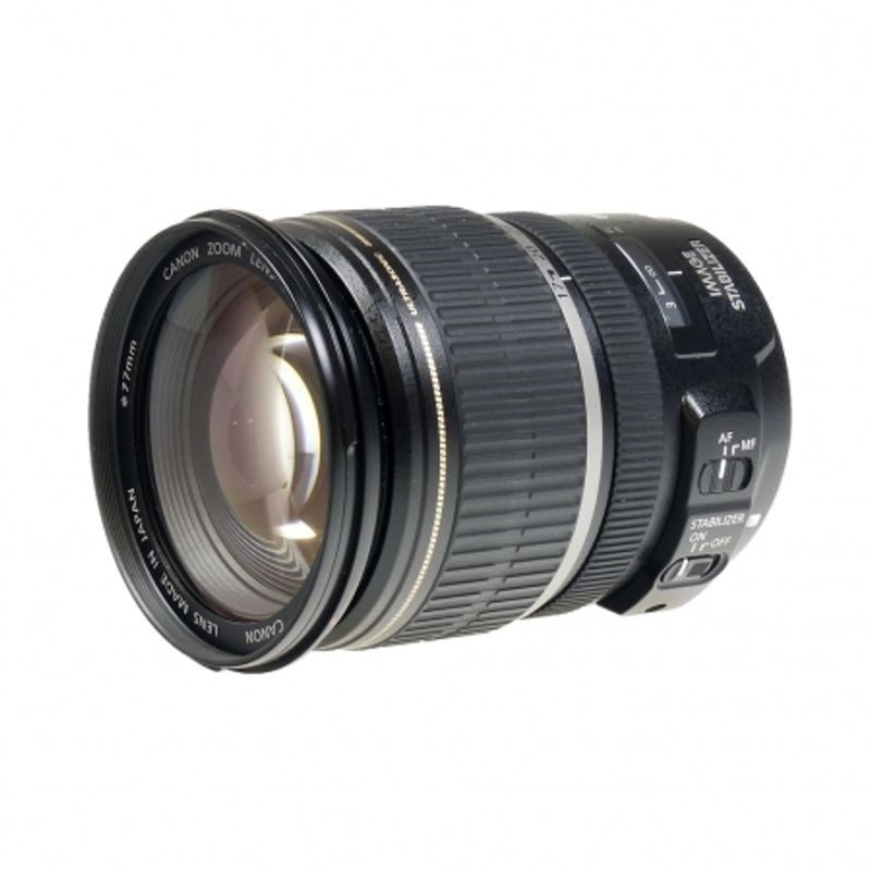 canon-ef-s-17-55mm-f-2-8-usm-is-sh4915-2-34051-1