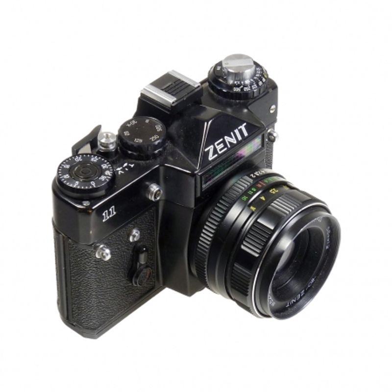 zenit-11-obiectiv-helios-58mm-f-2-sh4916-34052-1