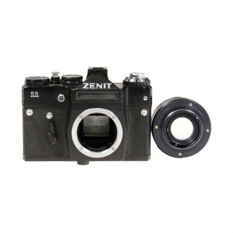 zenit-11-obiectiv-helios-58mm-f-2-sh4916-34052-2