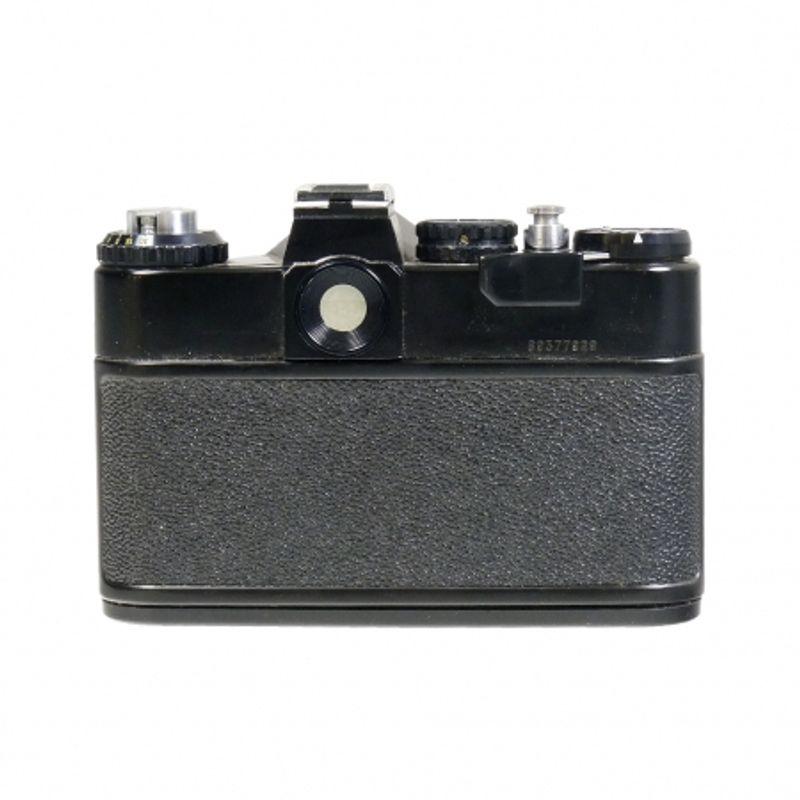 zenit-11-obiectiv-helios-58mm-f-2-sh4916-34052-3