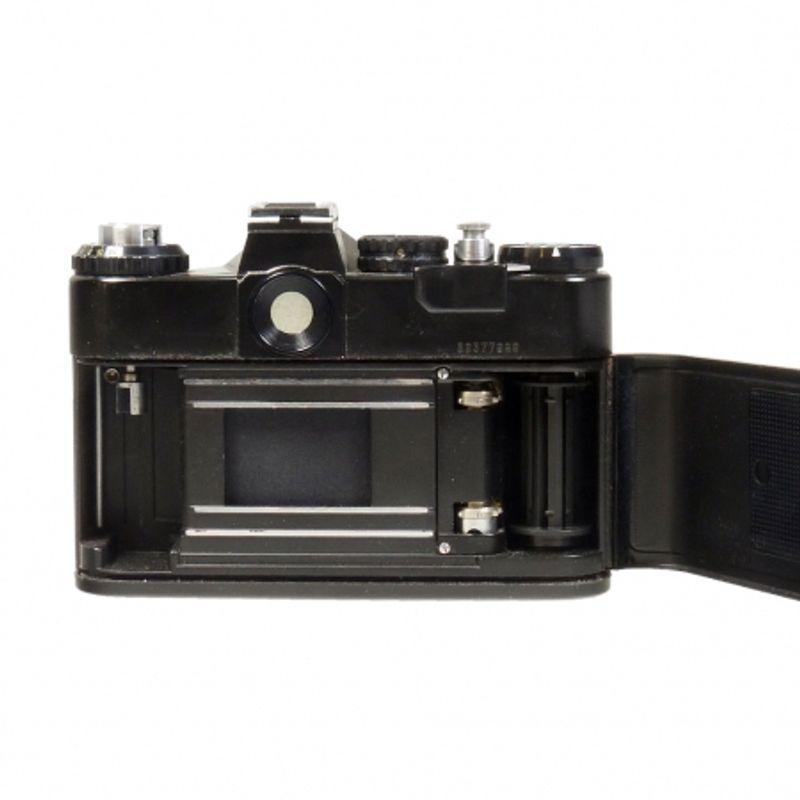 zenit-11-obiectiv-helios-58mm-f-2-sh4916-34052-4
