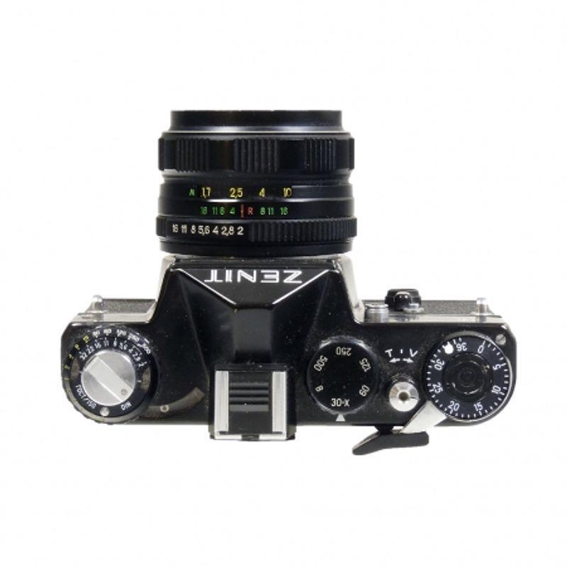 zenit-11-obiectiv-helios-58mm-f-2-sh4916-34052-5