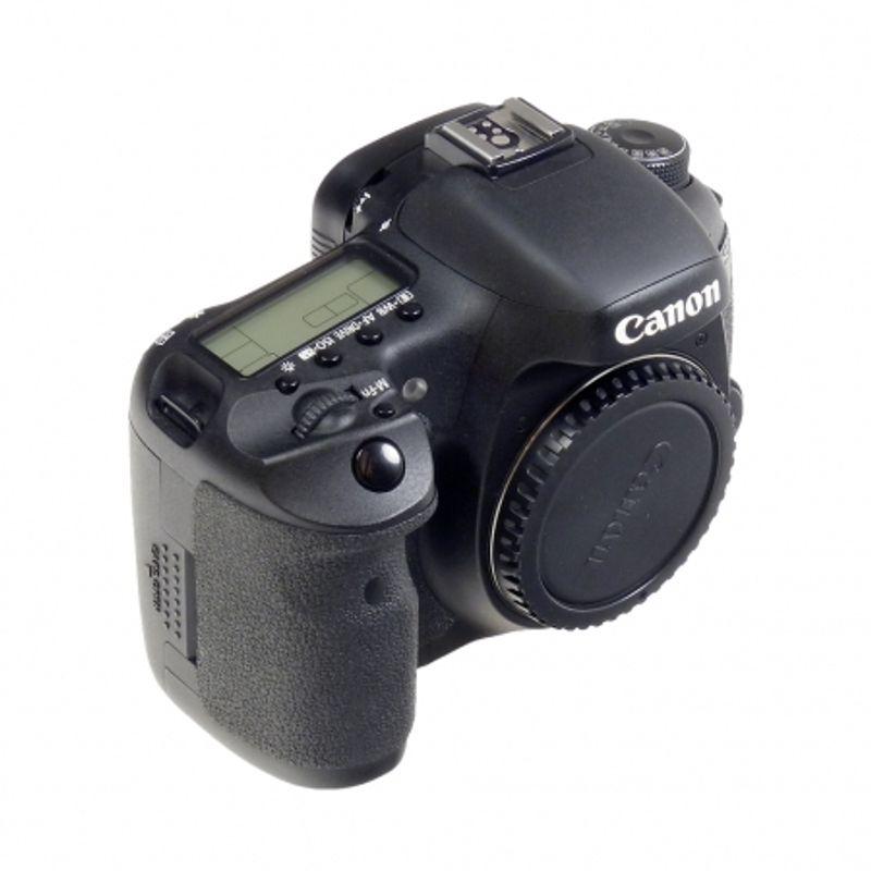 canon-7d-body-sh4918-1-34054-1