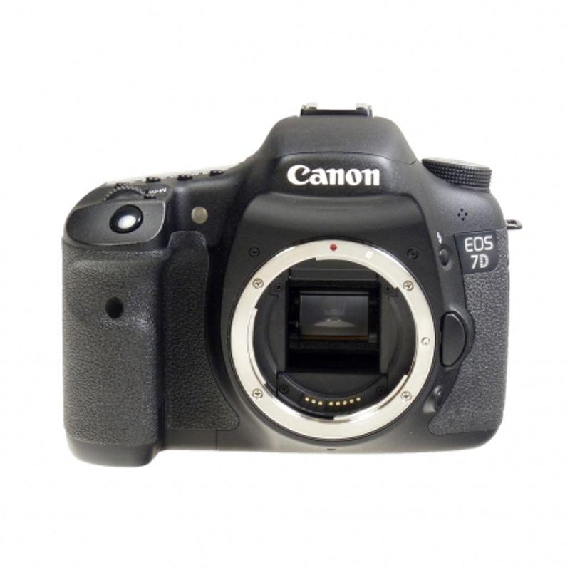 canon-7d-body-sh4918-1-34054-2