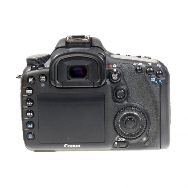canon-7d-body-sh4918-1-34054-3