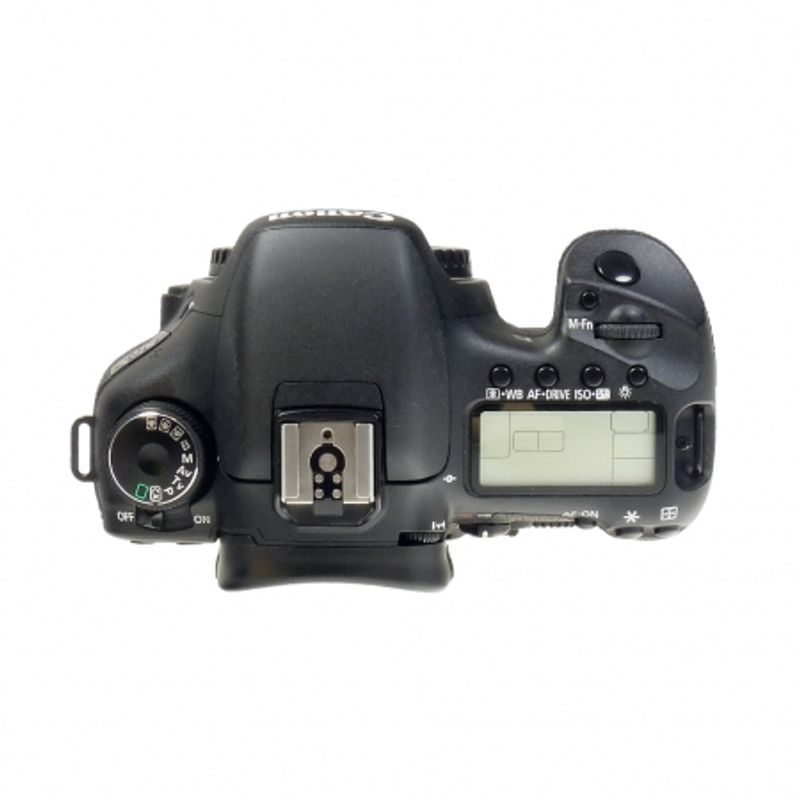 canon-7d-body-sh4918-1-34054-4