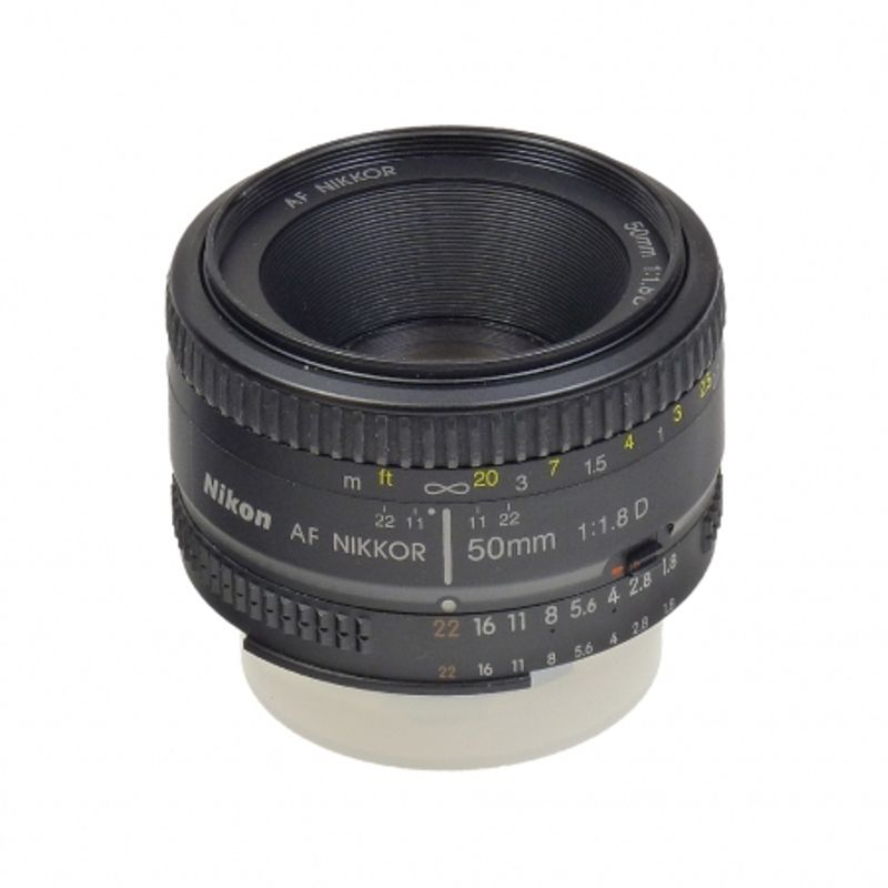 nikon-af-d-50mm-1-8-d-sh4920-34130
