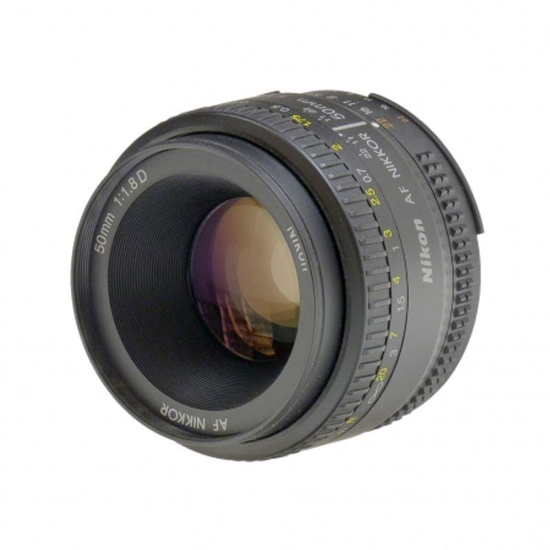 nikon-af-d-50mm-1-8-d-sh4920-34130-1