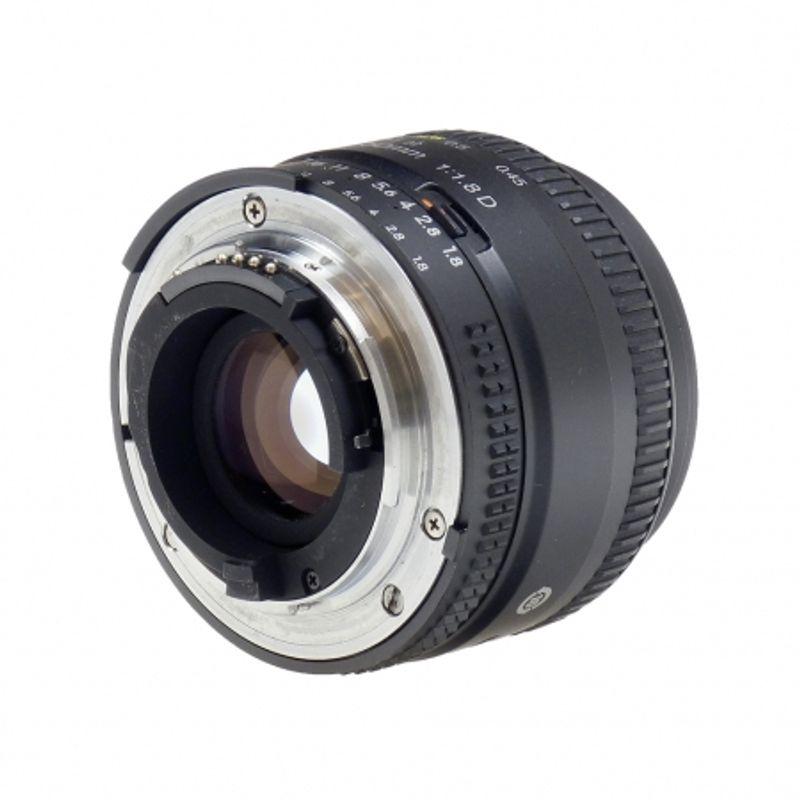 nikon-af-d-50mm-1-8-d-sh4920-34130-2