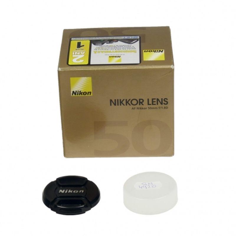 nikon-af-d-50mm-1-8-d-sh4920-34130-3