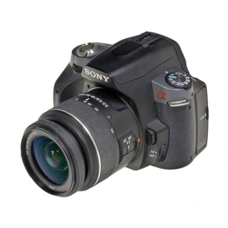 sony-a330-sam-18-55mm-sh4921-1-34146