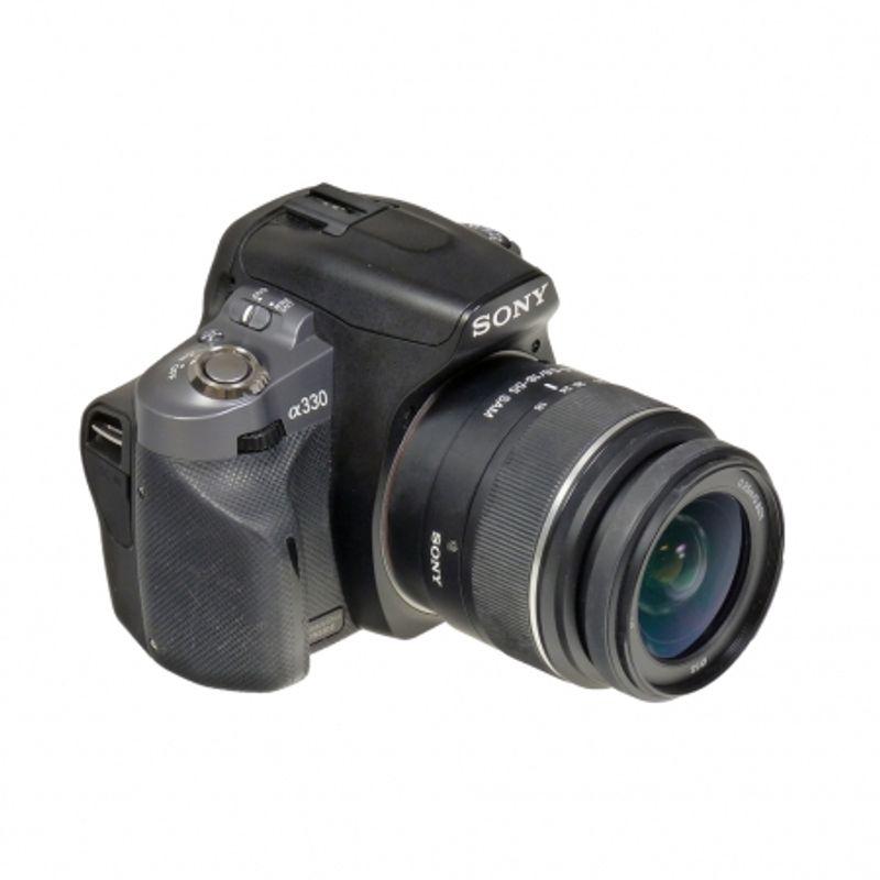 sony-a330-sam-18-55mm-sh4921-1-34146-1