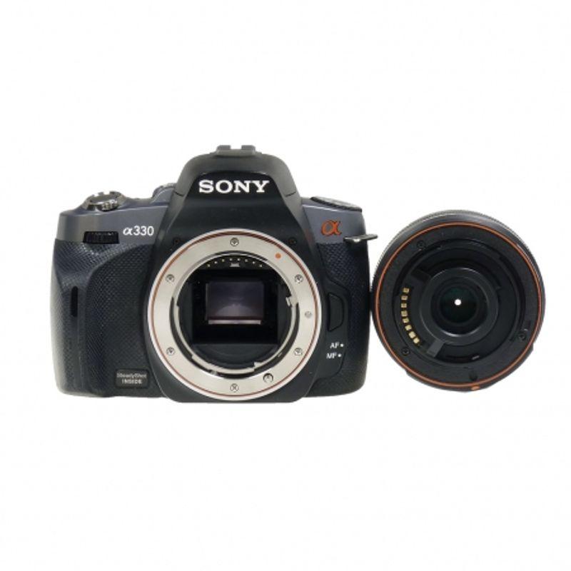 sony-a330-sam-18-55mm-sh4921-1-34146-2