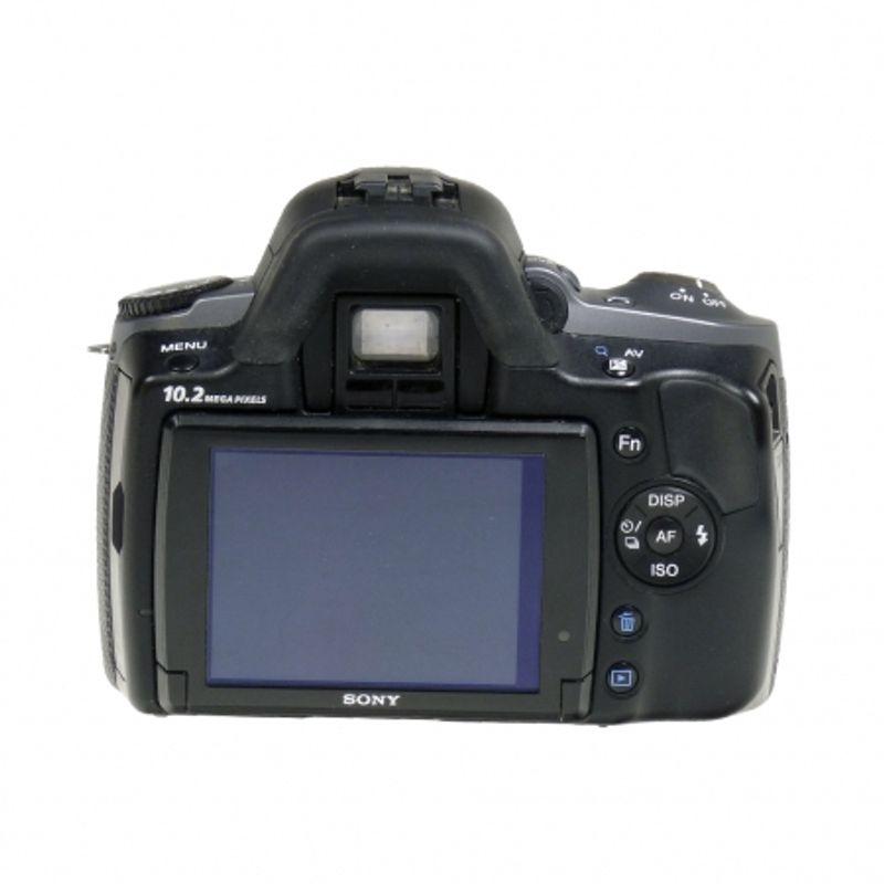 sony-a330-sam-18-55mm-sh4921-1-34146-3