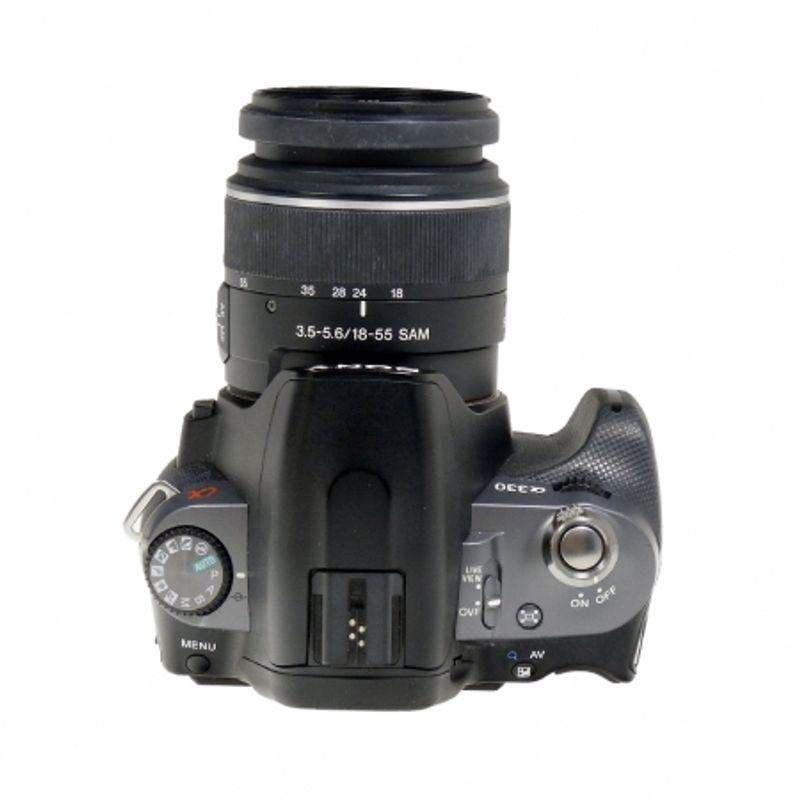 sony-a330-sam-18-55mm-sh4921-1-34146-4