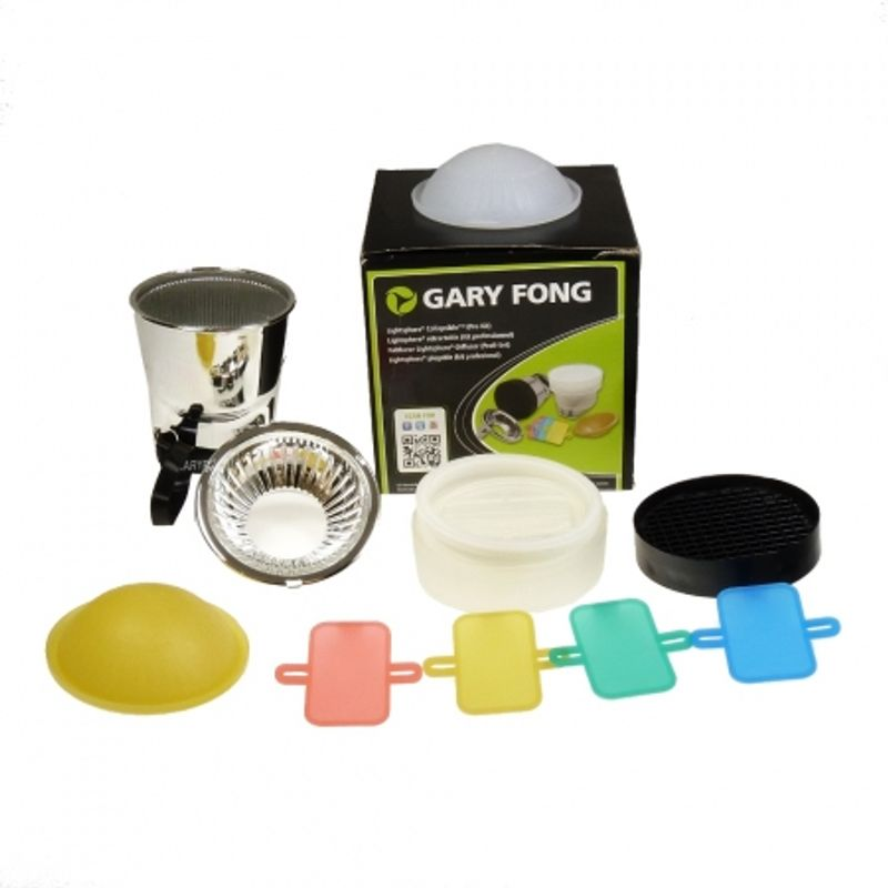 gary-fong-pro-kit-accesorii-multiple-blit-sh4922-1-34157