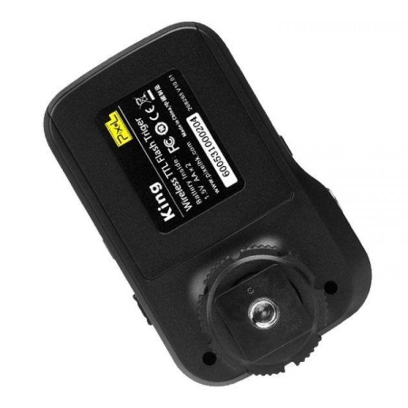 pixel-king-kit-transmitator-2-receptoare-pt-sony-sh4922-3-34159-3