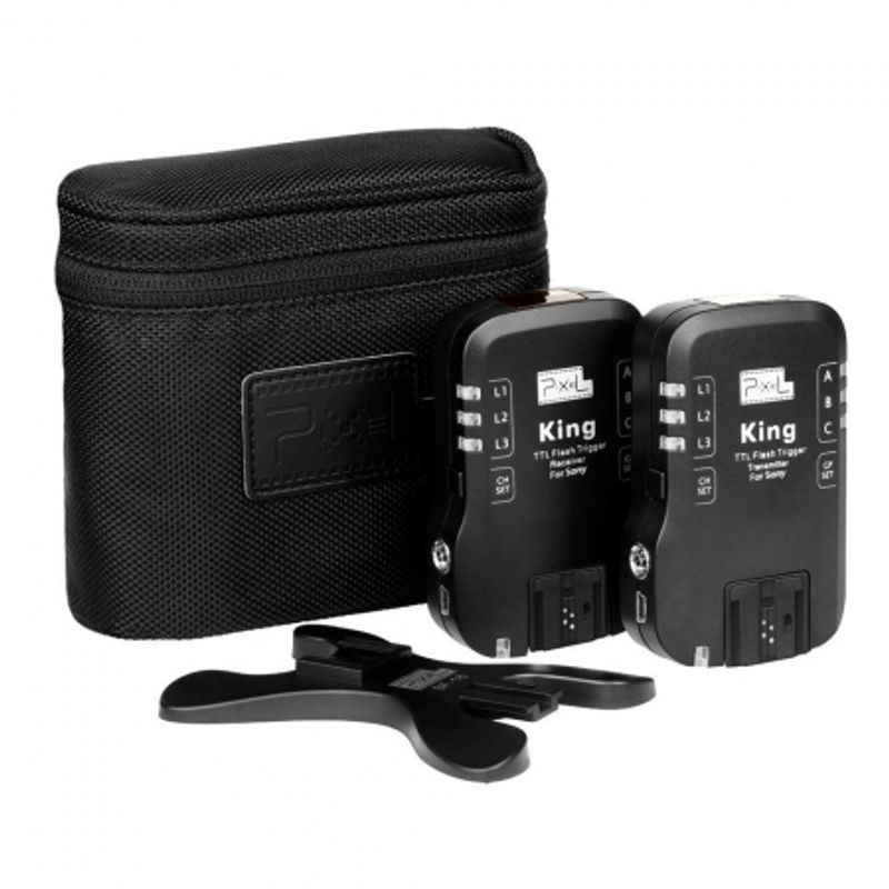 pixel-king-kit-transmitator-2-receptoare-pt-sony-sh4922-3-34159-4