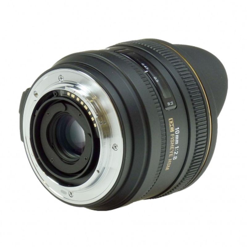 sigma-fisheye-10mm-f-2-8-pentru-sony-alpha-sh4922-5-34161-2