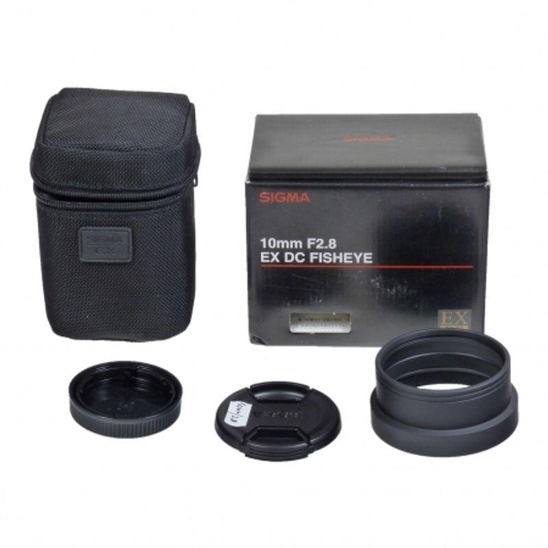 sigma-fisheye-10mm-f-2-8-pentru-sony-alpha-sh4922-5-34161-3