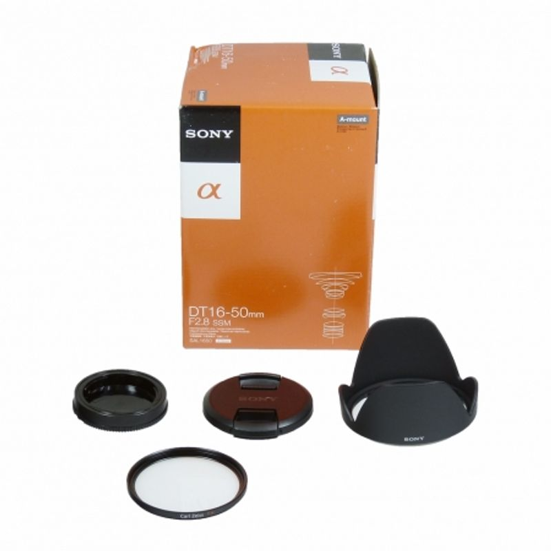 sony-16-50mm-f-2-8-ssm-pt-sony-alpha-sh4922-6-34162-3