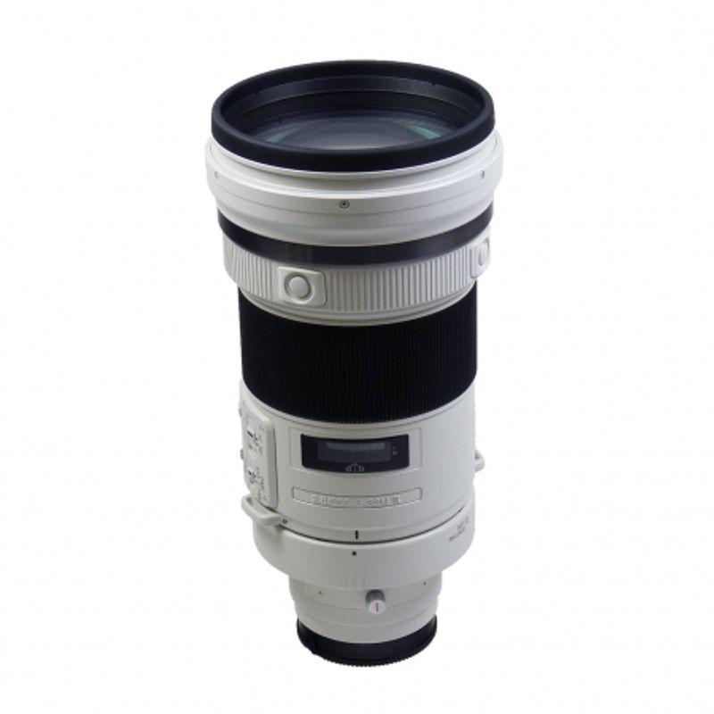 sony-300mm-2-8-g-ii-teleconvertor-2x-teleconvertor-1-4x-sh4923-34163