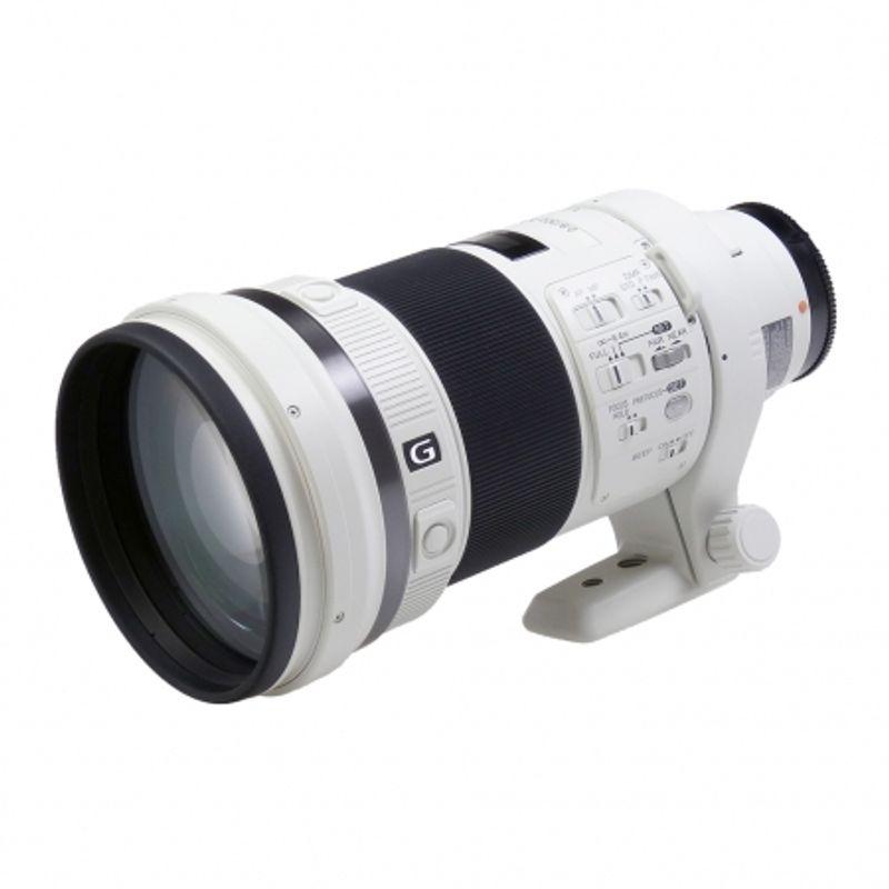 sony-300mm-2-8-g-ii-teleconvertor-2x-teleconvertor-1-4x-sh4923-34163-1