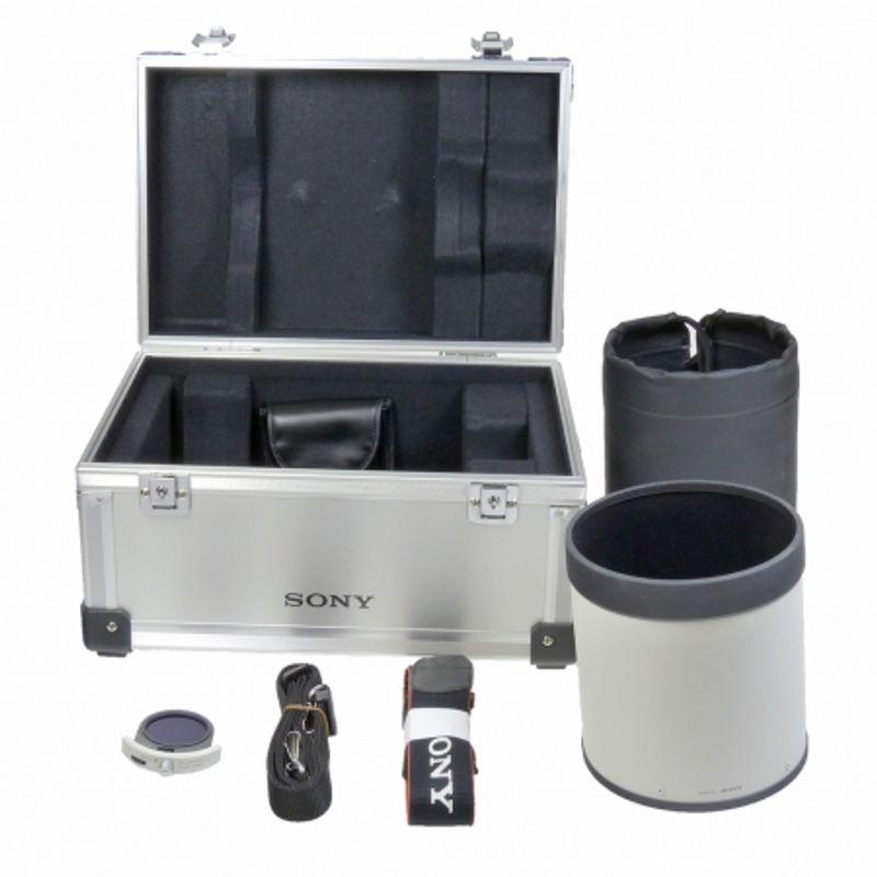 sony-300mm-2-8-g-ii-teleconvertor-2x-teleconvertor-1-4x-sh4923-34163-3