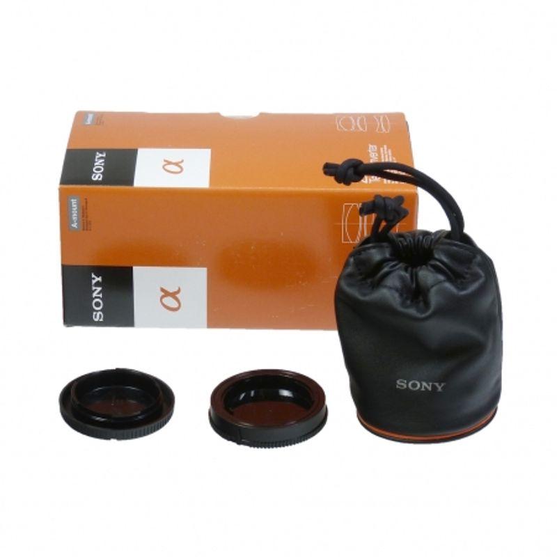 sony-300mm-2-8-g-ii-teleconvertor-2x-teleconvertor-1-4x-sh4923-34163-6