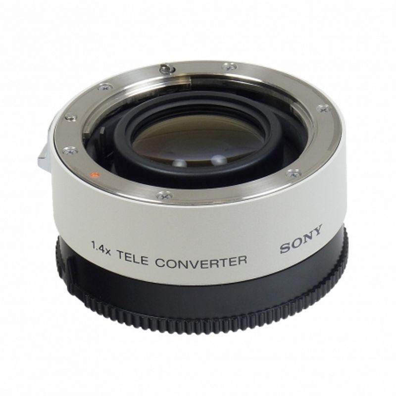 sony-300mm-2-8-g-ii-teleconvertor-2x-teleconvertor-1-4x-sh4923-34163-7